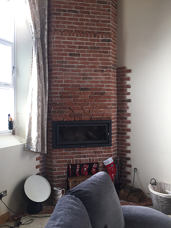 Home – Artur & Son • Stove and Flue Systems